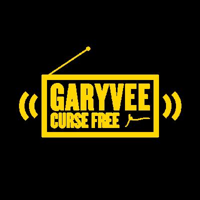 https://www.jaywoodford.com/wp-content/uploads/2019/03/cfgv-logo.png