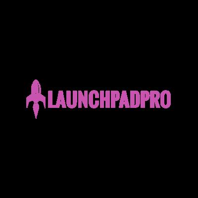https://www.jaywoodford.com/wp-content/uploads/2019/03/llp-logo.png