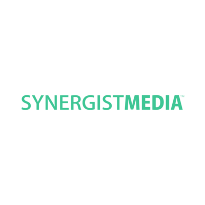 https://www.jaywoodford.com/wp-content/uploads/2019/03/synergistmedia-logo.png