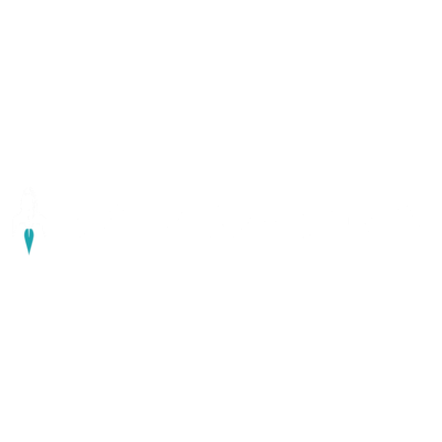 https://www.jaywoodford.com/wp-content/uploads/2020/03/dripacademy.png
