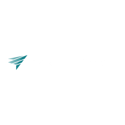 PageBoost